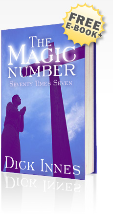 About The Magic Number